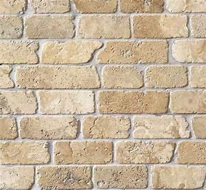 Wandverkleidung Außen Platten : travertin platten fliesen marmor bodenbelag travertinplatten terrassenplatten r mischer ~ Eleganceandgraceweddings.com Haus und Dekorationen