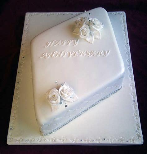 anniversary cake images anniversary cakes