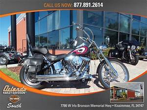Page 22 Harley Davidson Motorcycles for Sale , New & Used