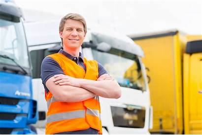 Fleet Manager Managers Highly Effective Fleetio