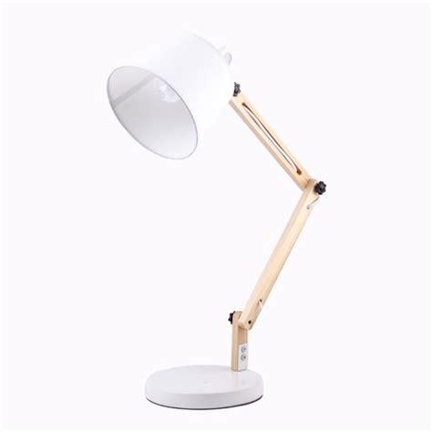 uac la foire fouille lampe de bureau design