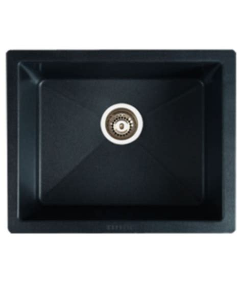 Black Kitchen Sink India by Category Kitchen Fittings Sinks