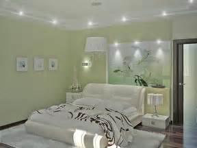 interior paint ideas home bedroom paint colors 2013 modern diy designs