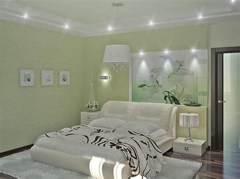 light color interior paint awesome light green paint colors 10 light green interior