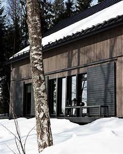 Un U0026 39 Oasi Di Relax In Finlandia