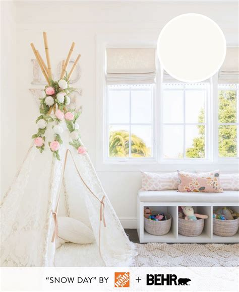 5 of the sweetest nursery paint colors that aren t pink or blue home inspiration room