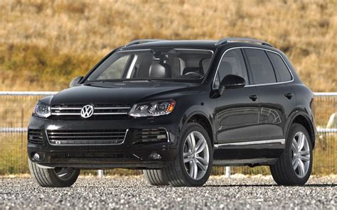 on board diagnostic system 2012 volkswagen touareg transmission control 2016 vw touareg diesel car reviews diesel and cars