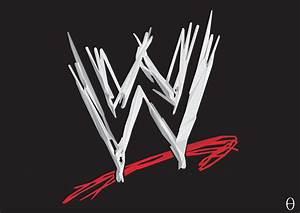 wwe poly logo – Theta Design