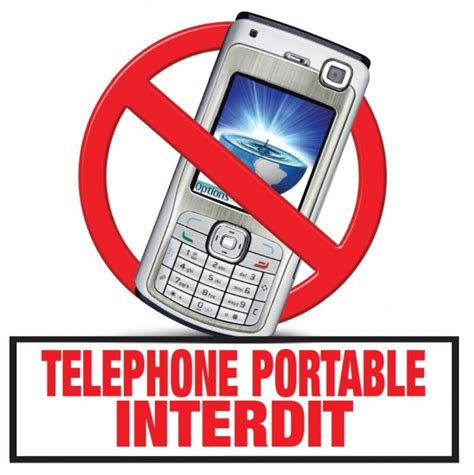 telephone bureau vall pourquoi l utilisation des téléphones portables est