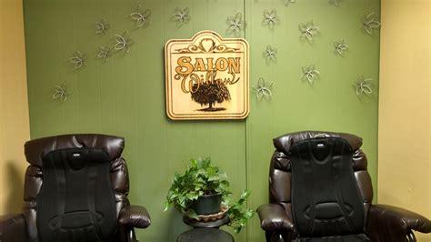 Salon Willow