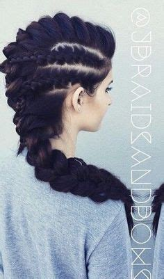 1000 ideas about halloween hairstyles on pinterest
