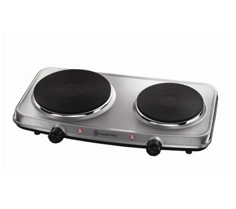 Buy Russell Hobbs 15199 Electric Mini Hob  Stainless. Kitchen Furniture New Zealand. Tiny Green Kitchen Hong Kong. Dulux Kitchen Paint Magnolia. Kitchen Redo Budget. Kitchen Bench Resurfacing. Houndstooth Kitchen Rug. Kitchen Cart Tulsa Ok. Kitchenaid Ice Cream Maker Directions