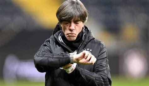 Das müssen fans bei den probemonaten beachten. EM 2021: Auf diese Gegner trifft Deutschland (DFB-Team) in ...