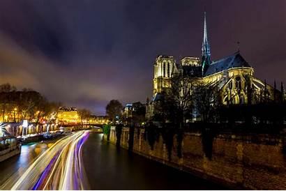 Dame Notre Paris Wallpapers Cool Wallpapersafari Hdwallpaper