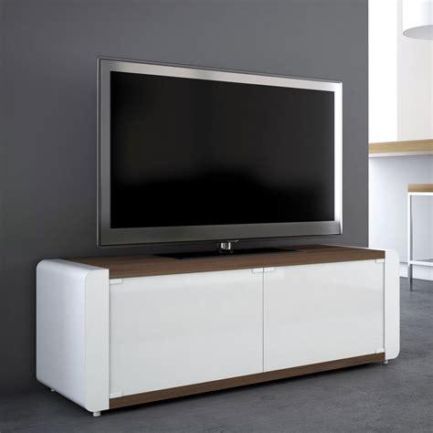 Tv Möbel Rollbar by Schnepel Bei Hifi Tv Moebel De Seite 1