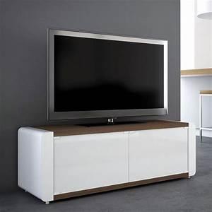 Hifi Möbel Design : schnepel bei hifi tv seite 1 ~ Michelbontemps.com Haus und Dekorationen