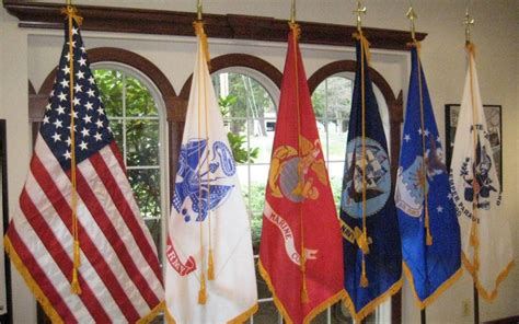 flag world  american flags  custom flags  flagpoles
