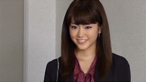 Rika Nishimura Before Waking Up Brandenfarringts Blog