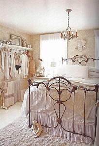 Schlafzimmer Shabby Chic : die 25 besten ideen zu shabby chic schlafzimmer auf pinterest vintage schlafzimmer shabby ~ Sanjose-hotels-ca.com Haus und Dekorationen