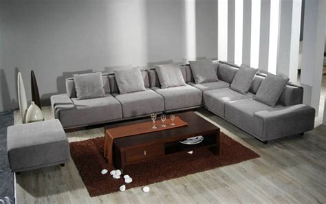 extra large sectional sofas  chaise couch sofa