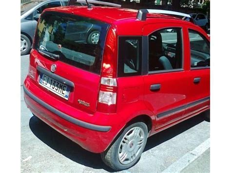 fiat panda 169 sold fiat panda 169 axh1a 12abs used cars for sale