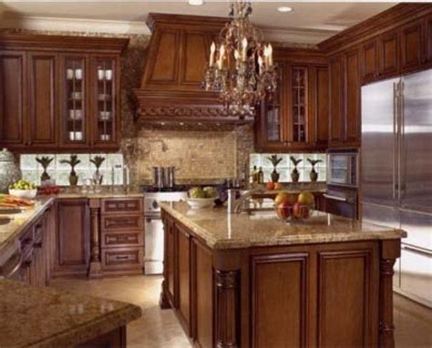 luxurious kitchen cabinets fort lauderdale custom home traditional kitchen 3901