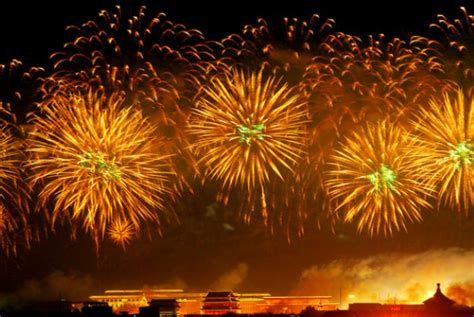 New Year Festival Essay by Festival New Year S Traditions