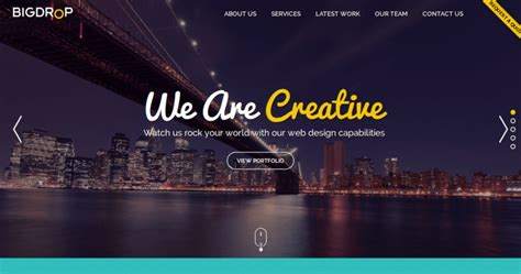 best home decor websites big drop inc leading website design firms 10 best design