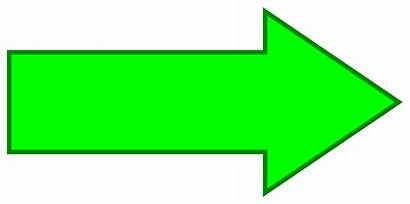 Arrow Right Icon Svg Clipart Wikimedia Commons