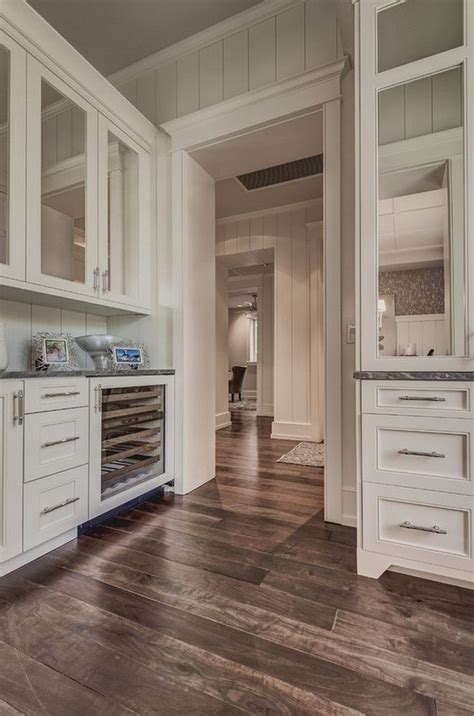 Kitchens With Shiplap Walls by Kitchen Vertical Shiplap Walls Kitchen Vertical Shiplap