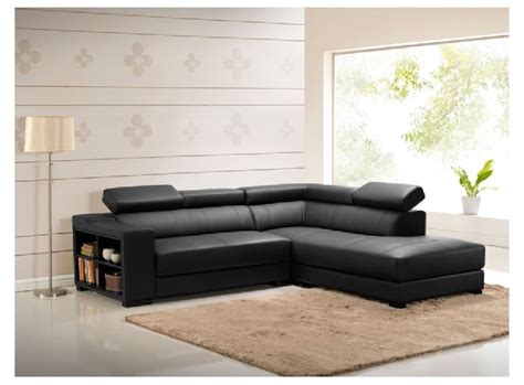 achat canape d angle achat canapé d 39 angle