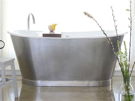 badewanne stahl emaille freistehende gusseisen badewanne guss badewanne guss badewannen gussbadewanne freistehend