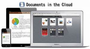 Iclouddocuments in the cloud for Icloud documents in the cloud