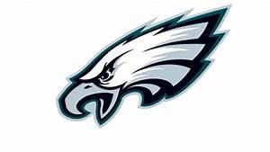 Eagles Football Team Logo Car Interior Design