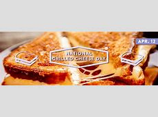 National Today Holiday fun to brighten your day