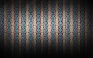 Simple Pattern wallpaper - 794917