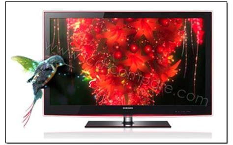 cadre pour tv ecran plat cadre photo numrique cran plat argent jquery slider ecran plasma