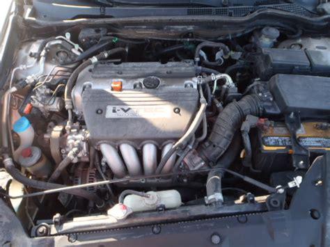 venta de autopartes  motores honda accord