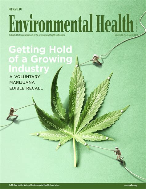 jeh  issues national environmental health