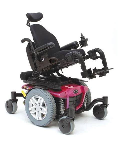pride mobility pride mobility q6edge paediatric