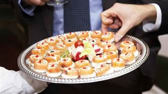 wedding appetizer ideas 23 cheap wedding reception food drink menu ideas on a budget