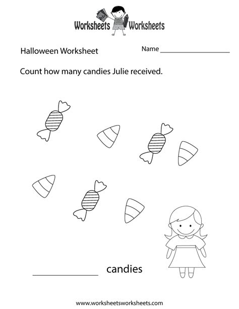 counting worksheet free printable educational worksheet
