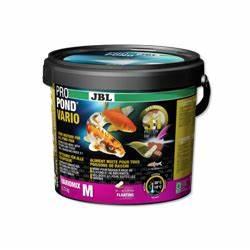 Nourriture Poisson Bassin : mat riel pour bassin de jardin avec poissons aqua store ~ Melissatoandfro.com Idées de Décoration
