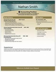 free modern resume template 7 free resume templates With free contemporary resume templates