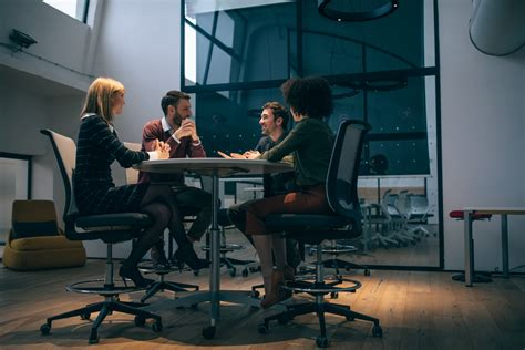 As canada's largest insurance broker, we understand that insurance can be daunting. Becoming an Insurance Broker - Insurance Brokers Association of Canada