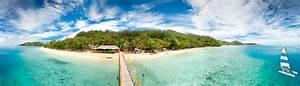 Fiji Resorts - Malolo Island Resort Fiji - Island Escapes