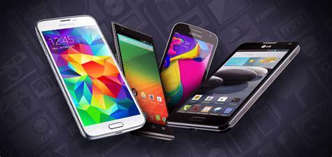 metro phone company the best metropcs phones of 2015