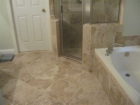 ideas for small bathrooms makeover master bathroom makeover