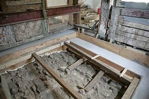 Fachwerkhaus Renovieren Kosten : traditionell sanierung eines 430 jahre alten fachwerkhauses in arnstadt bauhandwerk ~ Bigdaddyawards.com Haus und Dekorationen