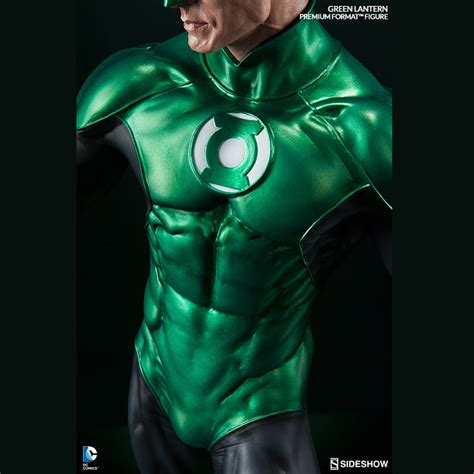 green lantern hal premium format figure